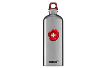 Sigg Swiss Quality 1.0L